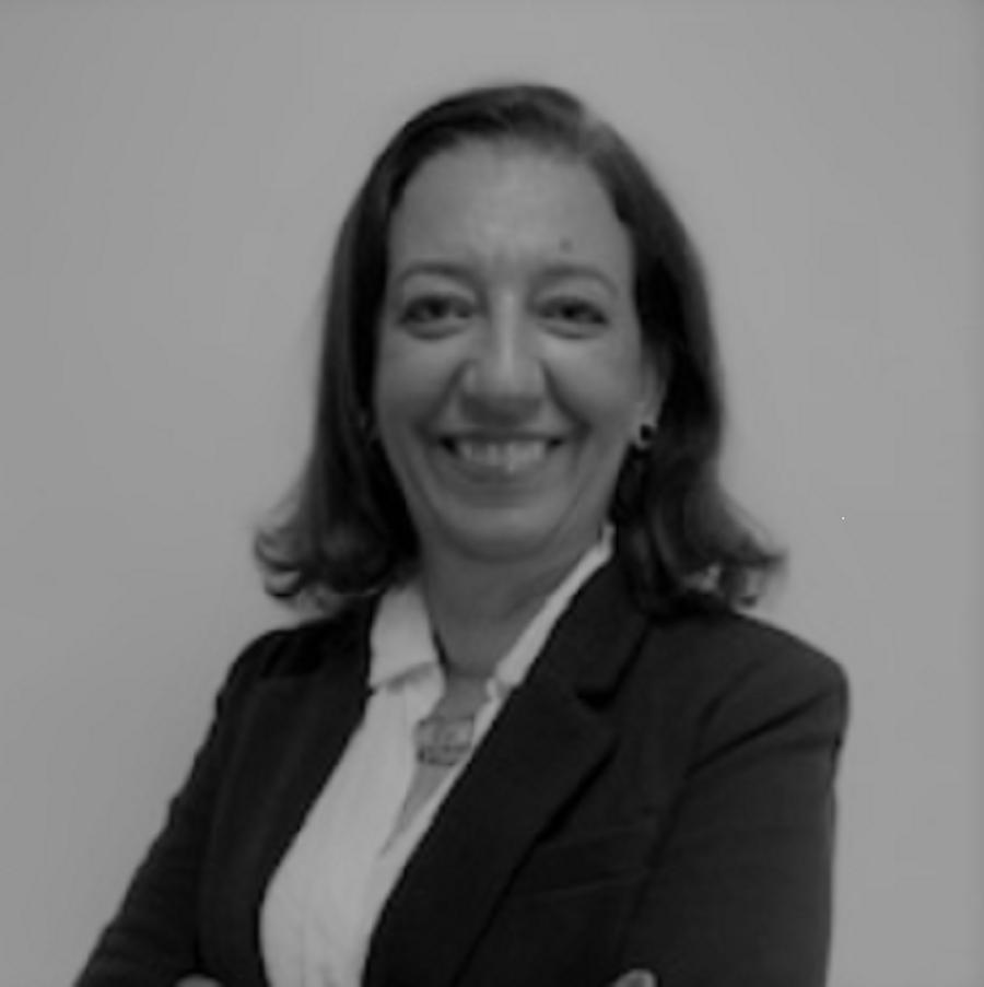 Jamila Seghir