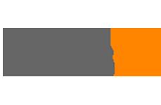 keldoc-logo-7e9bf48152f67bee040dd1e7f3755bac