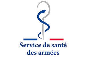 le-logo-du-service-de-sante-des-armees_large
