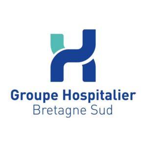 logo-400-GHBS