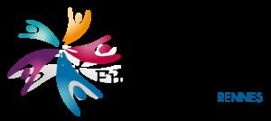 logo-centre-eugene-marquis