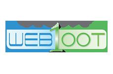 logo-groupe-plusgroslelogo
