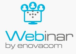 logo-webinar-enovacom2