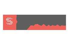 logo_softway
