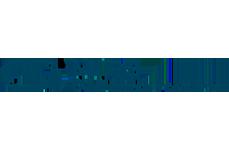mips_web_logo