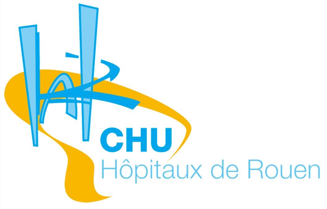MSSanté au CHU de Rouen