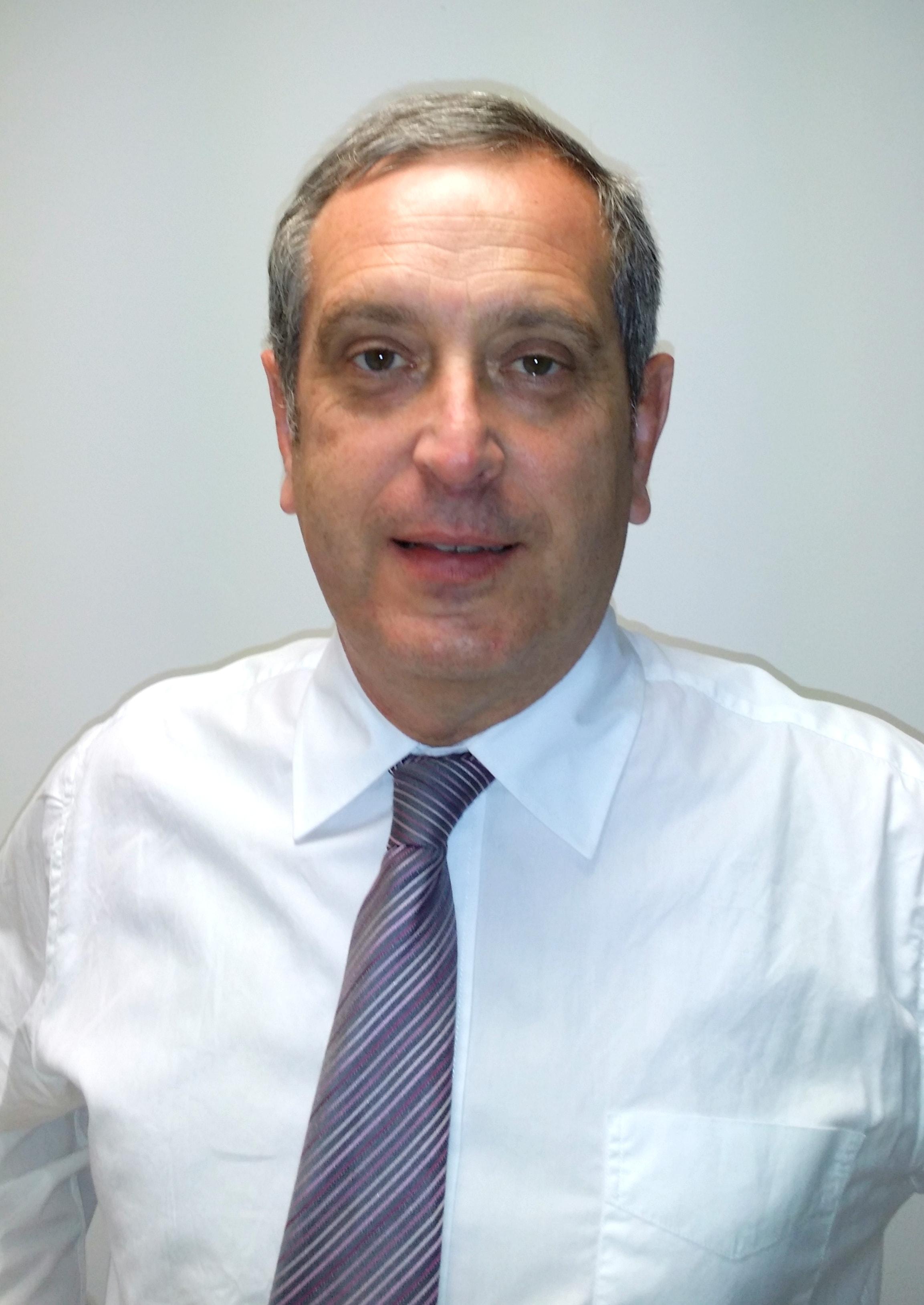 Pierre-Corsetti