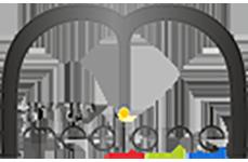 petit-logo-groupe-mediane