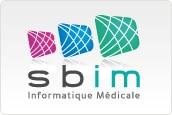 phSbim01