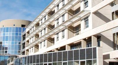 Changer d'EAI Santé – Comment le CHU de Montpellier a réussi sa migration, en 8 questions