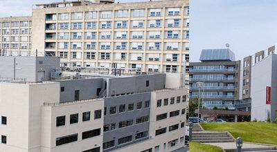 eHOP : un projet collaboratif mené par le CHU de Rennes et Enovacom pour exploiter les données de santé