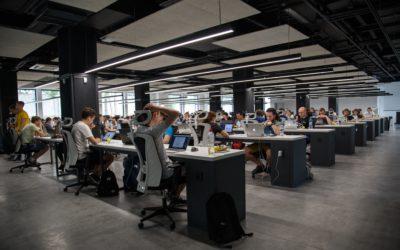 Projectathon DEP de Berne : en route vers la certification