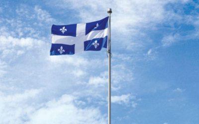 Technologie Santé au Québec : Purkinje, en collaboration avec son partenaire français Enovacom, remporte l'appel d'offres au Québec