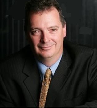 expert-interoperabilite-enovacom
