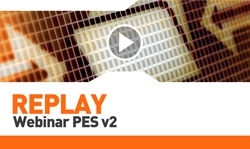 replay PES v miniature