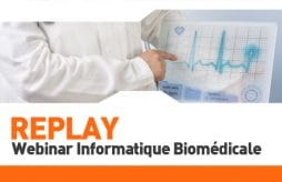 replay biomed  e