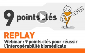 replay biomed miniaturev