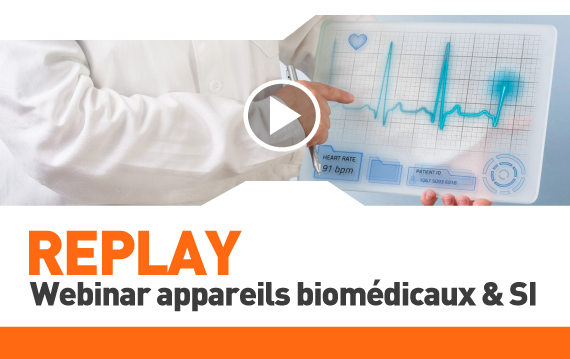 vignette replay webinar biomed