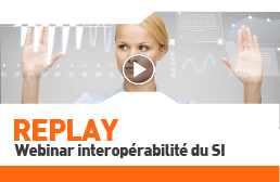 replay interoperabilite