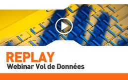 replay video vol de donnees hopital numerique