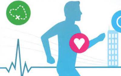 Salon Cité Santé – Retrouvez l'équipe Enovacom et participez à notre conférence sur le partage des données santé