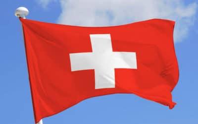 Suisse : Nouveau partenariat technologique santé Polypoint-Enovacom