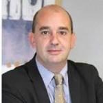 Vincent-Trely-President-de-l-APSSIS