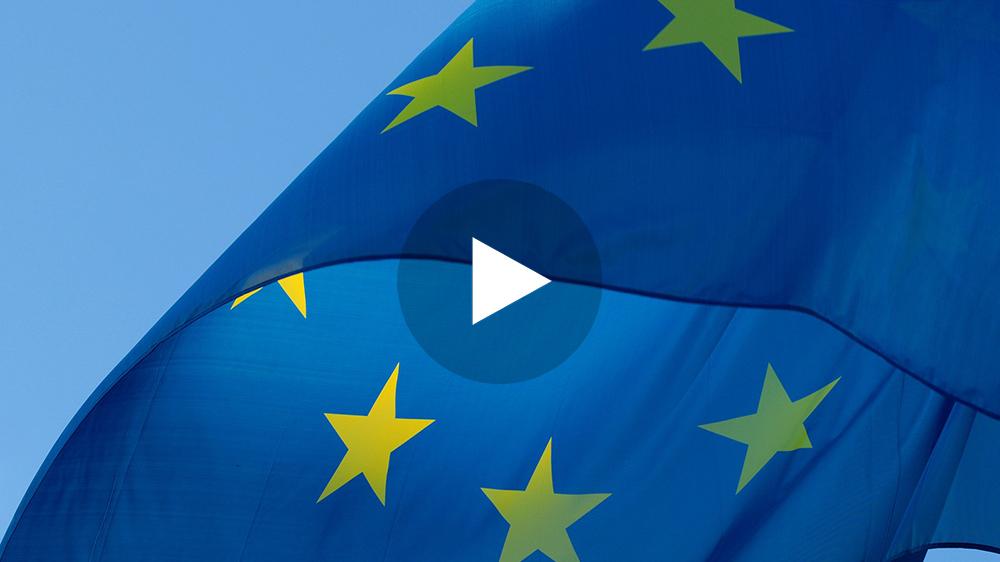 Impact de la RGPD pour la protection des données en Belgique, comment la DSI peut gérer les accès aux données médicales ?