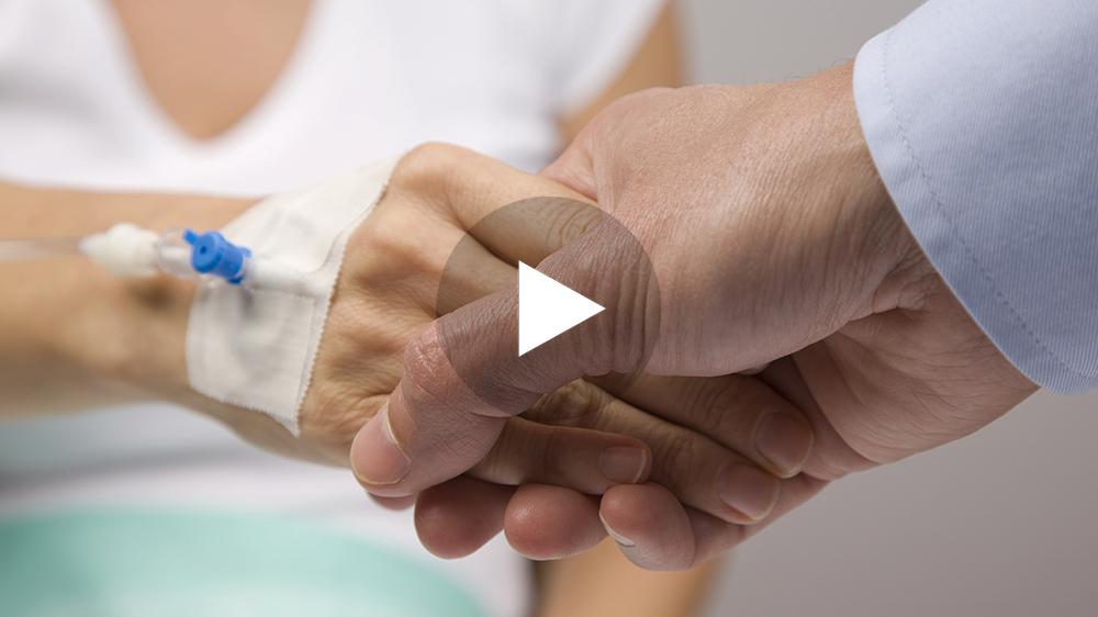 Serveur d'Identités Patients partagées : comment assurer le suivi du patient au sein d'un GHT, d'un territoire ?