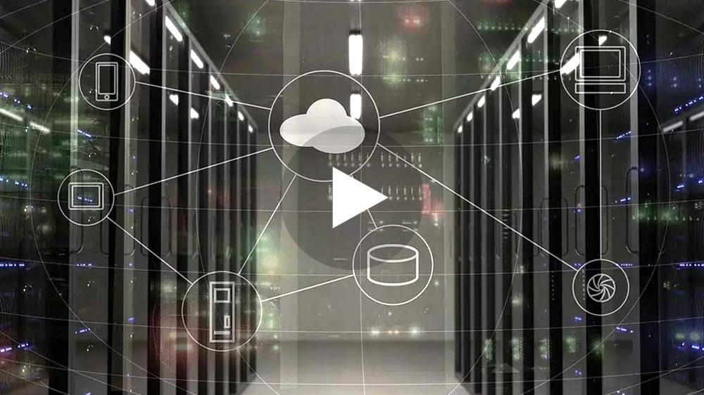 A quoi sert un entrepôt de données ?